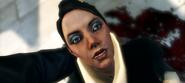 Jessamine dying