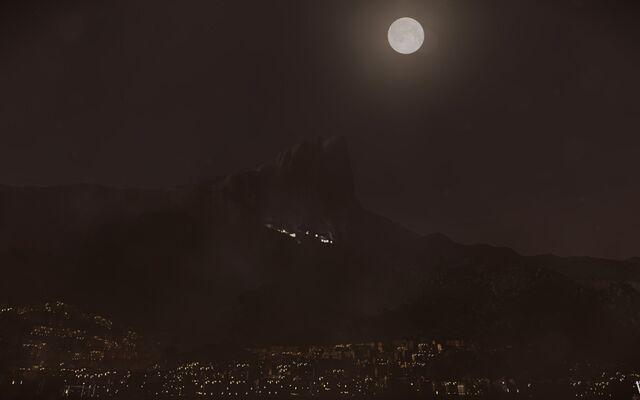 File:Silver Mines Night.jpg