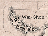 Wei-Ghon