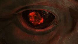 Dead Eye 1
