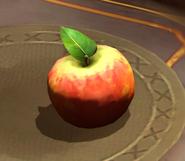Morley Apple
