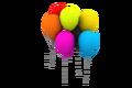 Balloons.png