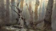 Piotr-jablonski-great-tree-people-serkonan-legends-s