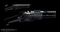 Pistol Concept art.png