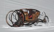 Railcar7