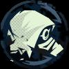 Summon Assassin icon