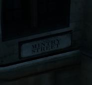 Mintry Street1