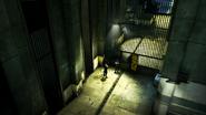 01 prison guards talking