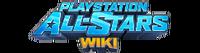 PlayStationAllStarsBattleRoyaleWiki