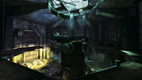 Drapers ward sewers02