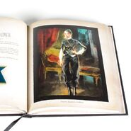 Artbook limited06