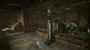 SNQSawmill
