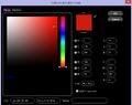 Current broken link color.png