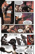 TPatP Issue1 Page5