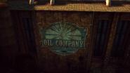 Screens05 oil company