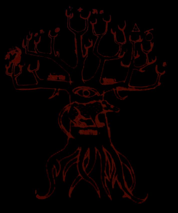 Image Granny Symbol 01b Treeg Dishonored Wiki Fandom