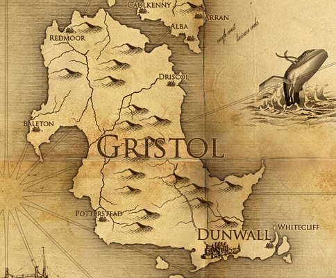 The Isle Of Gristol Dishonored Wiki Fandom Powered By Wikia