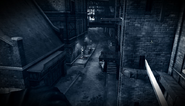 Slaughterhouse row03