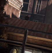Assassin HoP2