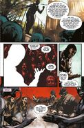 TPatP Issue2 Page3