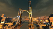 Kaldwins bridge russian wiki1