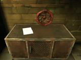 Replacement Valve