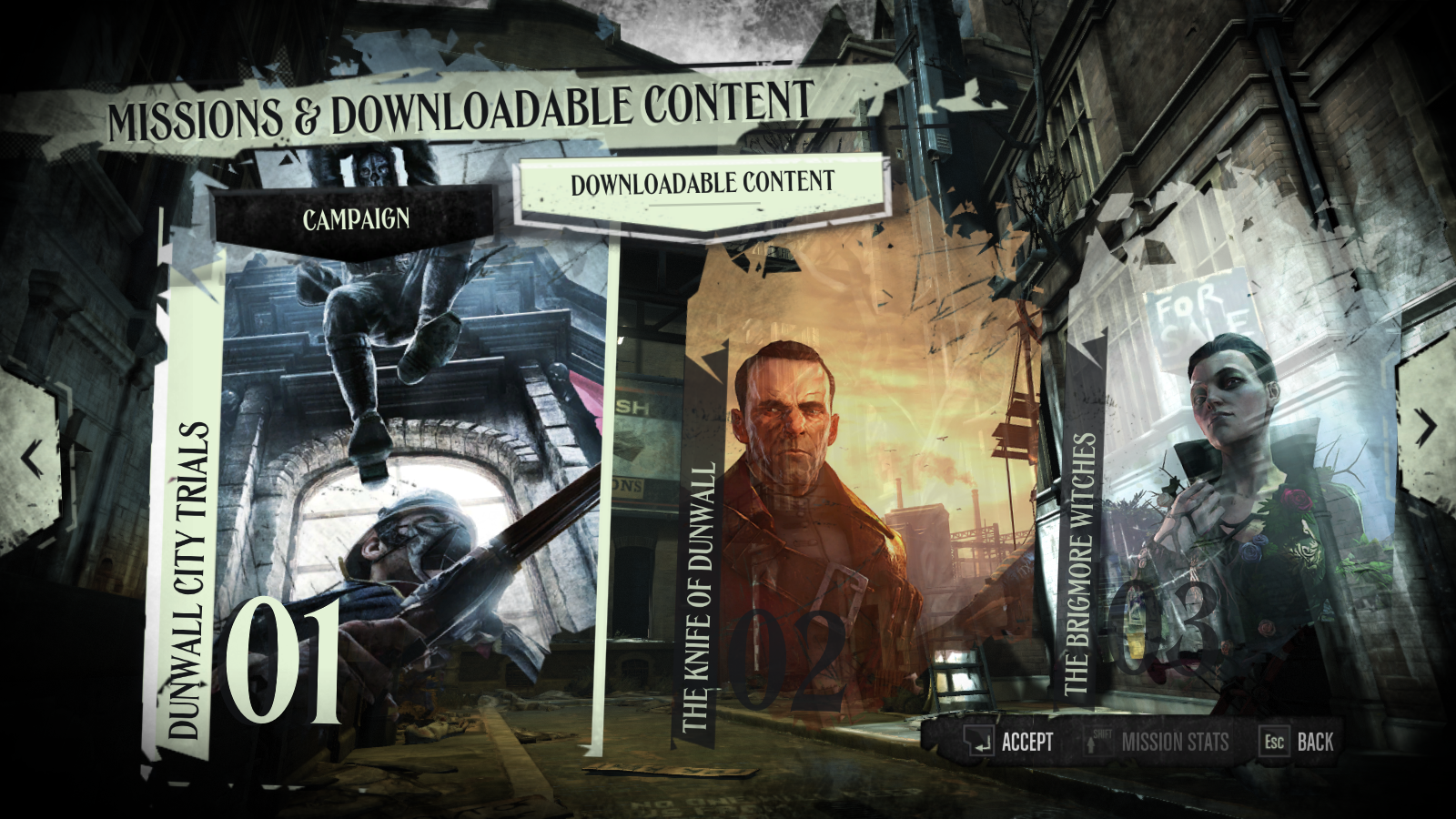 dishonored death of the outsider pre order bonus
