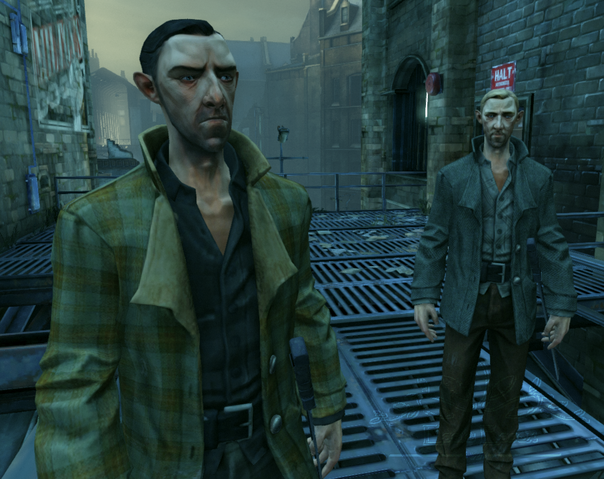 File:Survivors looters 2.png
