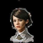 Emily target portrait1
