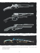 The Art of Dishonored 2-083
