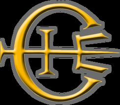 Abbey symbol russian wiki EDIT