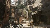 Shindaerey Mining Company
