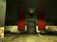 Interrogation6