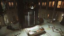 Bank Inner Atrium (2)