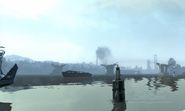 0 wrenhaven08