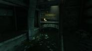 Sewerssewers01