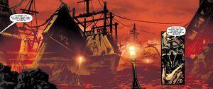 Ship Hulks 01