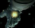 Hand mark daud02flip.png