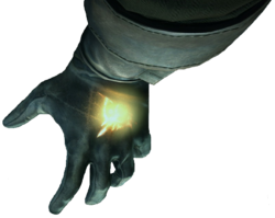 Hand mark daud02flip