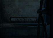 Greasely Blvd3