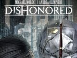 Dishonored: The Peeress and the Price