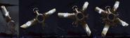 Bonecharms Dishonored 2