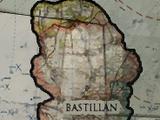 Bastillian