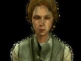 Abigail Ames
