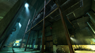 01 prison c