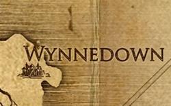 Wynnedown location