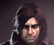 Corvo Face.png