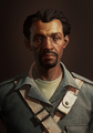 Dishonored 2 grand guard 01.png