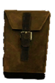 Coin pouch.png