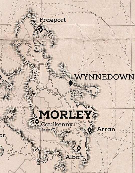Morley Dishonored Wiki FANDOM powered by Wikia